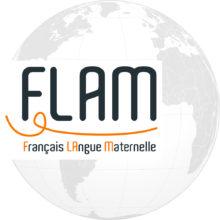 21 Février 2021: les FLAM du Monde célèbrent la journée internationale de la langue maternelle!  Témoignages de familles à ne pas rater, voir la vidéo!