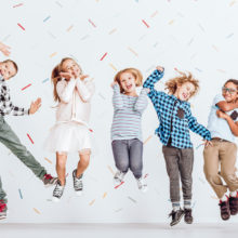 Une toute nouvelle offre de cours à découvrir très vite ! L'AFFB propose désormais des cours HSK philo 'Les petits Socrates' destinés aux enfants francophones !