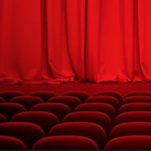 Ciné Club Junior: samedi 27 octobre,  Sortie au cinéma La Coupole à Saint-Louis. Choisissez entre Dilili à Paris, le dernier film d'animation de Michel Ocelot ou Les fantômes d'Halloween, le Chair de Poule 2 !