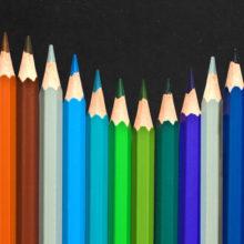 Vive la rentrée en français! Les cours commencent dès le 30 août dans 5 écoles de Bâle: Peters, Neubad, Gotthelf, Swiss International School et International School of Basel.